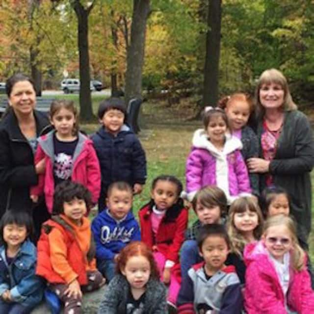 Palisades Preschool in Fort Lee is having an open house.