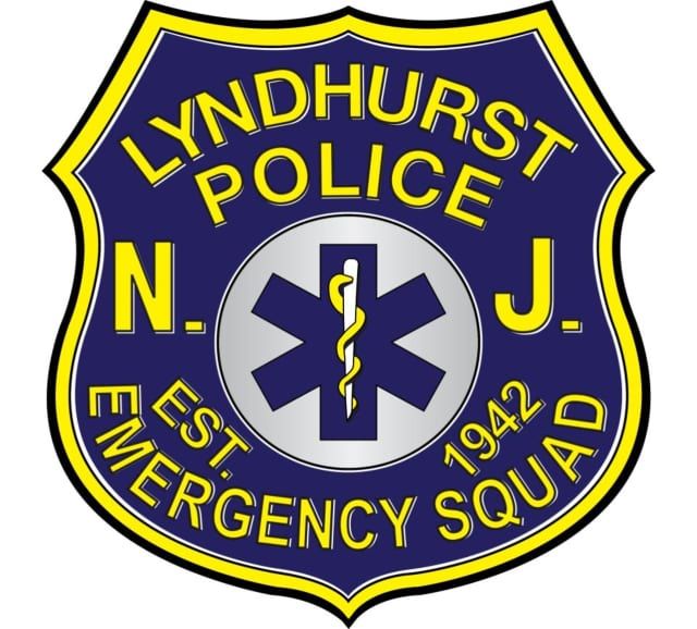 Lyndhurst Police Emergency Squad will hold a 5K Run/Walk on Oct. 4.