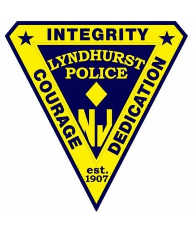 Lyndhurst police