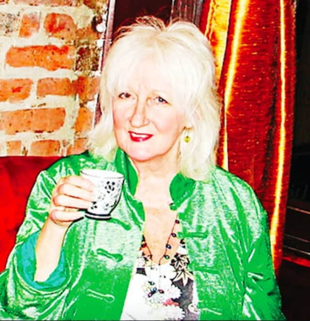 Sober social party planner Lynn Earley of Dumont, and formerly of Cliffside Park and Edgewater, is looking to host more events, minus the alcohol.