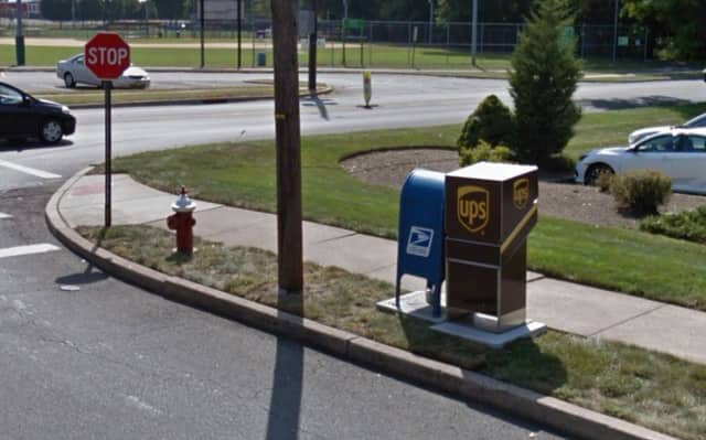 The tampered-with boxes included one in Glen Rock at De Boer Drive and Harristown Road.