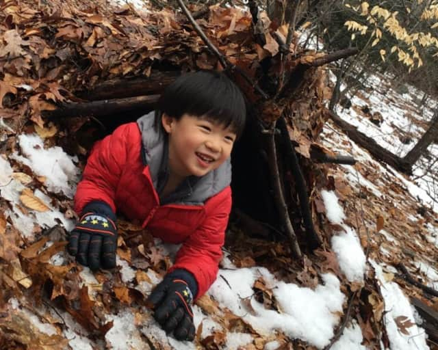 Registration is open for the Greenburgh Nature Center's maple sugaring party and spring vacation camp.