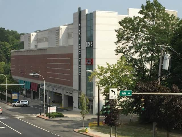 The Hudson Gateway Association of Realtors will move to a new location in White Plains next year at One Maple Avenue.