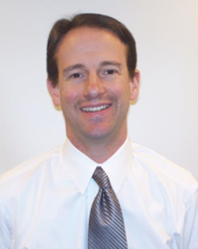 Matthew M. Dugan, MD