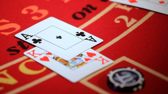 The Somers Education Foundation will hold its annual Blackjack Ball on Jan. 23.