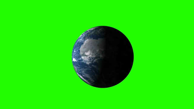 Westwood will host its 7th annual Green Screen Environmental Film Festival through March 14.
