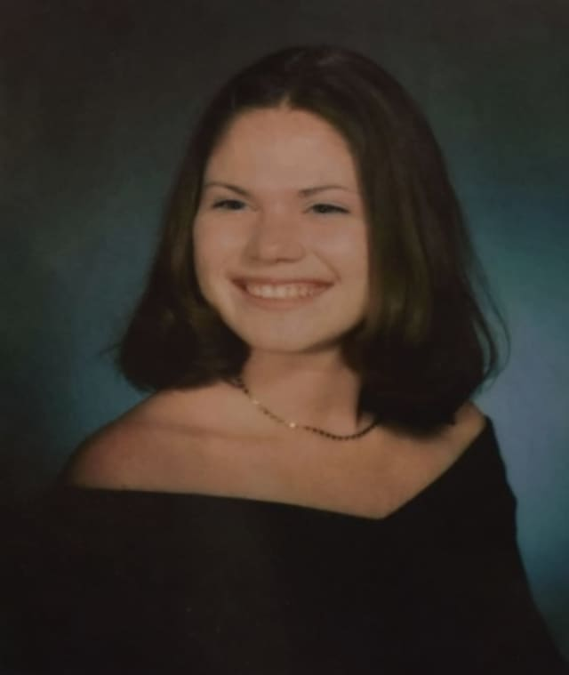 Megan McDonald was found dead in Wallkill nearly 15 years ago.