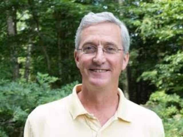 Tony McDowell will be the Y's Men of Westport/Weston's featured speaker at its next meeting.
