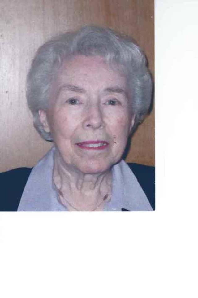Elizabeth M. McMahon
