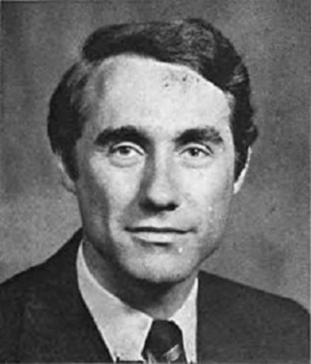 Ed Mezvinsky, who would later become Chelsea Clinton's father-in-law, once asked then-President Clinton to head off a possible prison term.