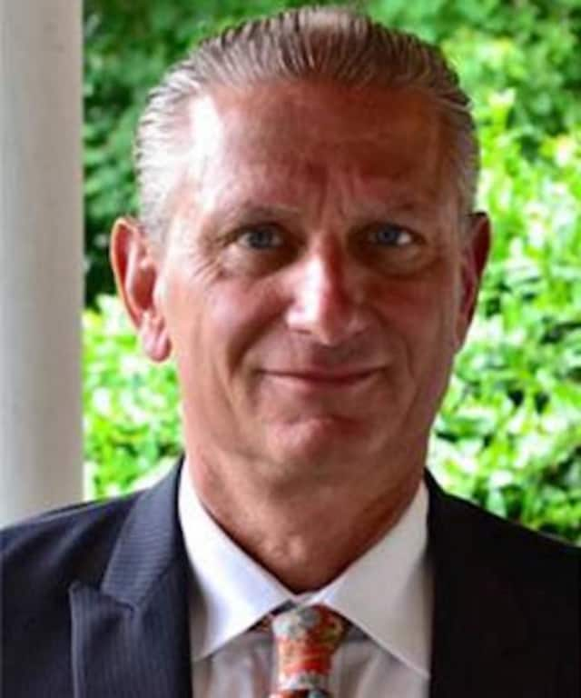 Letter writer Stephen Weintraub takes Yorktown Supervisor Michael Grace to task over several town issues.