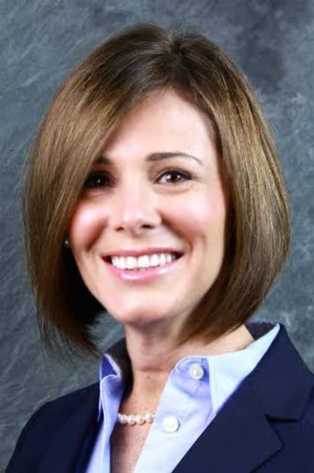 Michelle Wiggetman of Fairfield has joined Cartus of Danbury as its Director, Strategic Business Solutions.