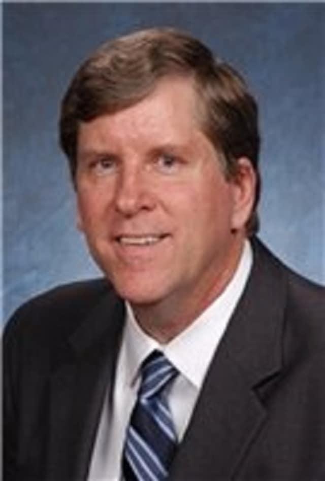 Mike Kaelin