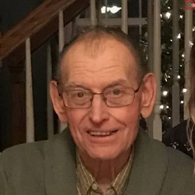 Walter Smith, 81