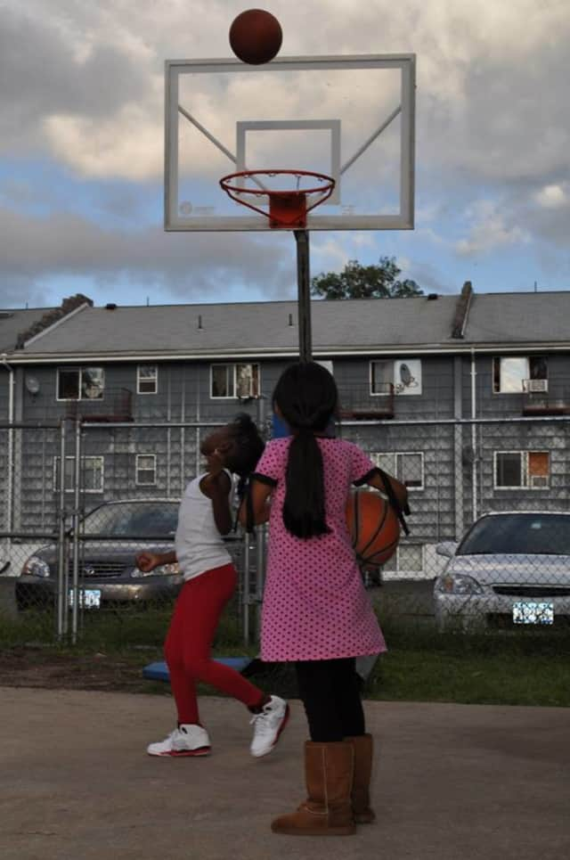 Funding for a summer program at the Martin Luther King Multi-Purpose Center in Spring Valley has been cut by village trustees.