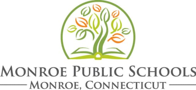 Dr. Jack Zamary has been named the new superintendent of Monroe Public Schools