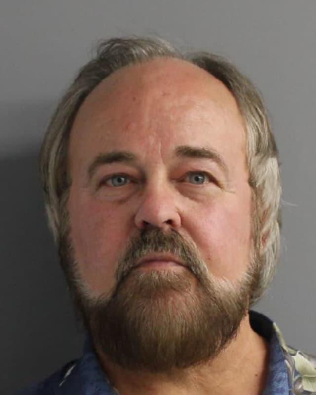 John W. Moran, 64