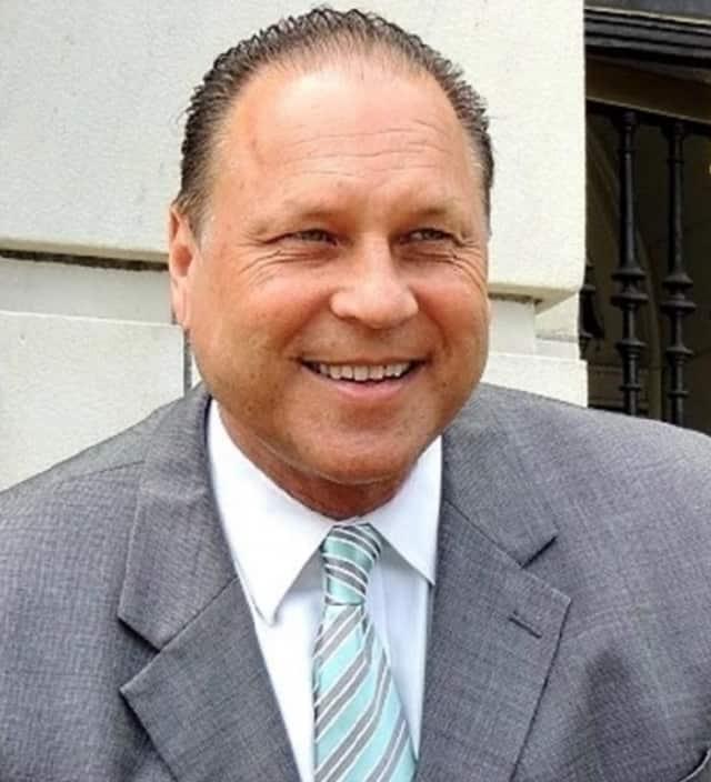 Michael Mordaga