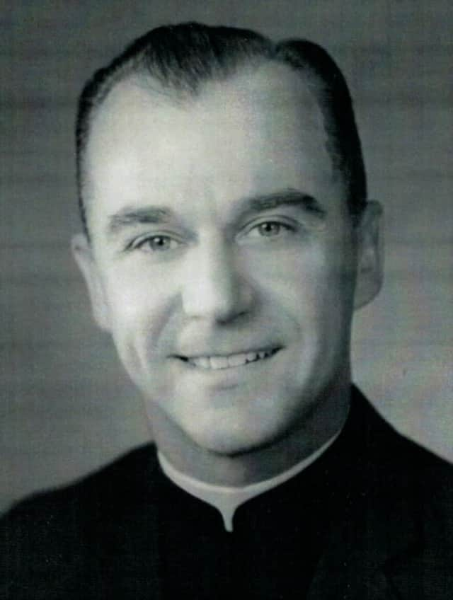 Joseph Kohut