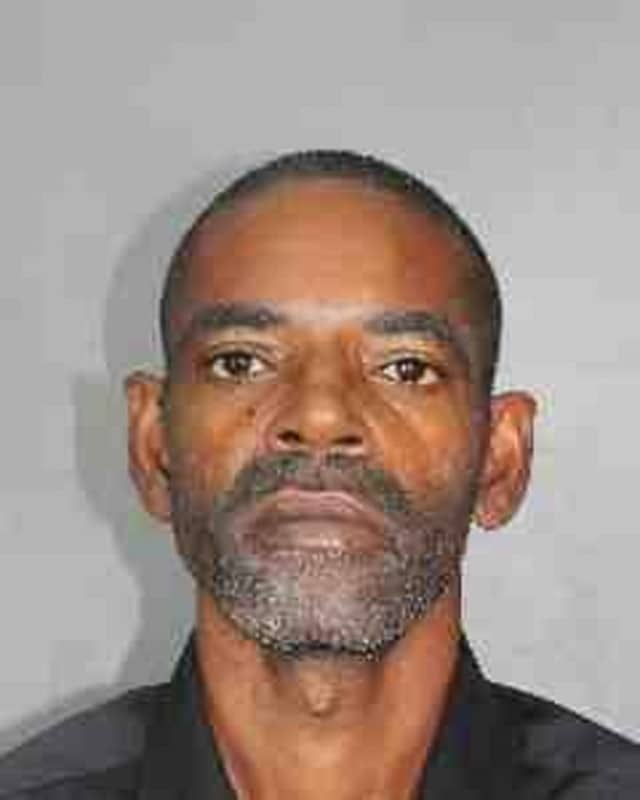 Hasani Ewan has been charged with vehicular manslaughter in connection with an alleged drunk driving crash Sept. 7 in Yonkers that killed his passenger.