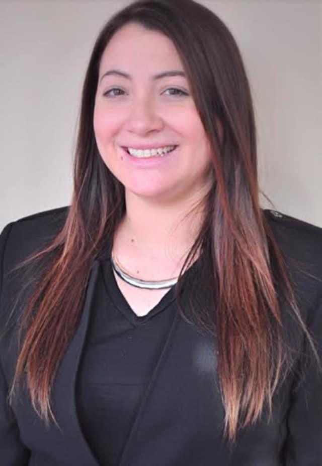 Elizabeth Poggiogalle has joined ERA Insite Realty in Bronxville.