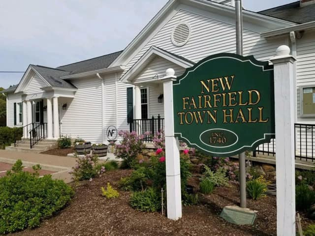 New Fairfield will roll out a new online permitting process for certain building permits beginning July 5.
