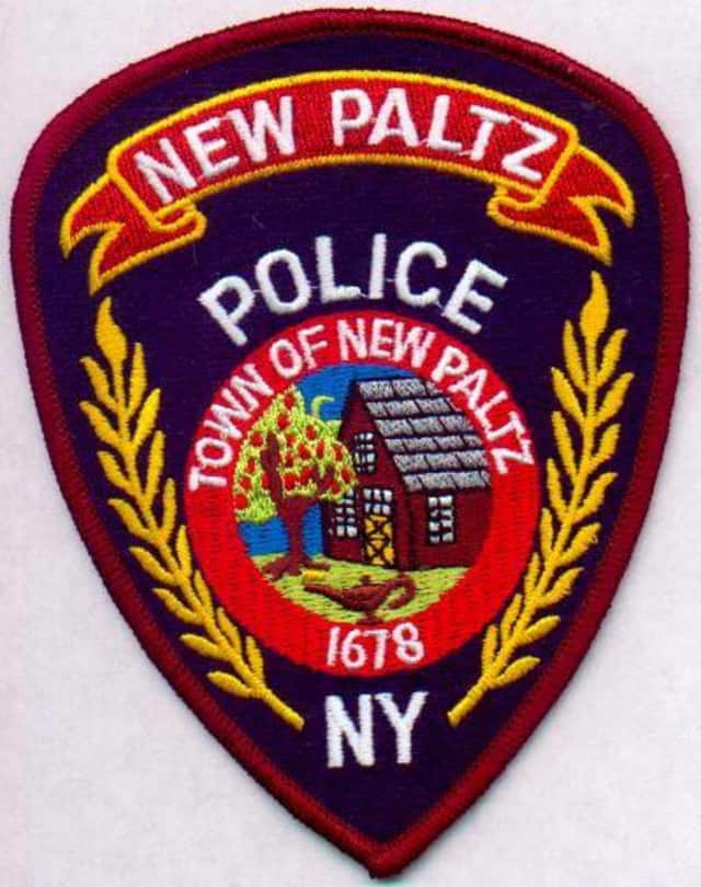 New Paltz police reportedly charged only one business out of 20 investigated for selling liquor to minors.
