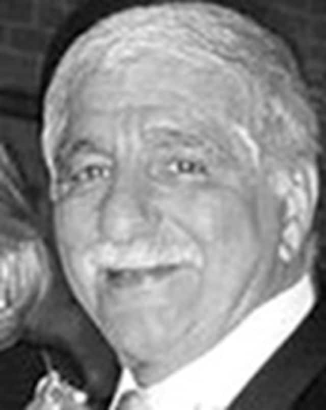 Retired Stamford Fire Capt. Albert Rich, 79, a Stamford native, died on Wednesday.