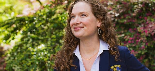Dr. Jennifer Dragonette, PsyD