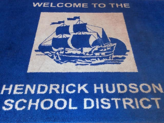 The Hendrick Hudson 2013-14 district budget was passed by voters Tuesday night.