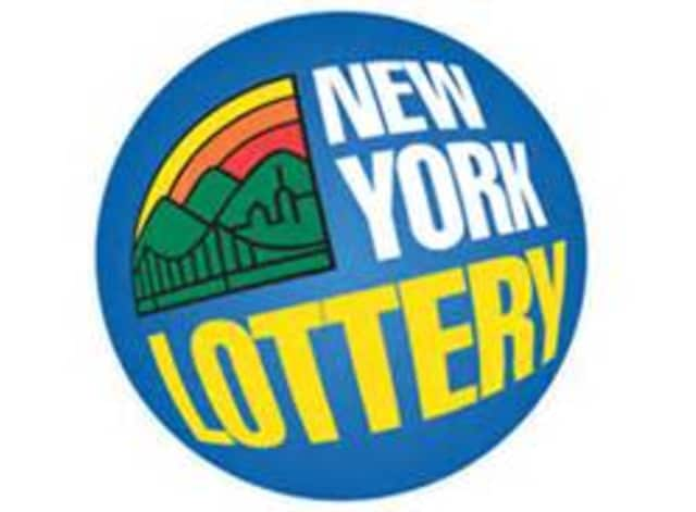 The New York Lottey reports $.3.5 billion went to state schools in 2010-11.