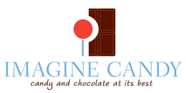 Imagine Candy is located at 22 Harwood Court, Scarsdale.