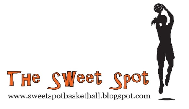 Hastings High School girls basketball will host The Sweet Spot skills clinic July 1-3.