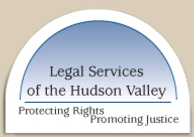 The Legal Services of the Hudson Valley has co-filed a complaint against the Mount Vernon School District.