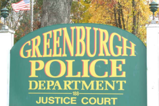 Greenburgh Police are investigating a  burglary on Poe Street.