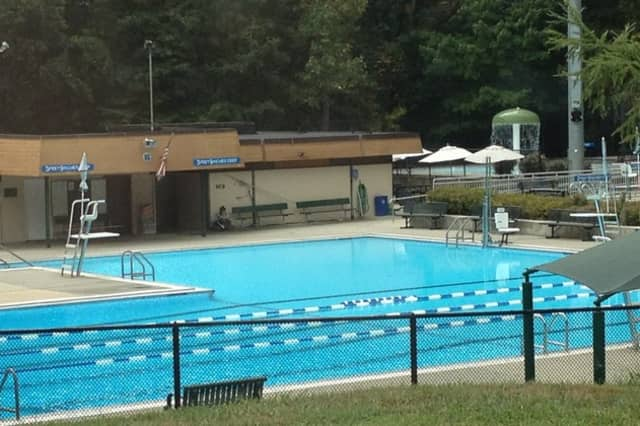 Hastings' Chemka Pool will be open for free day and open house Sunday.