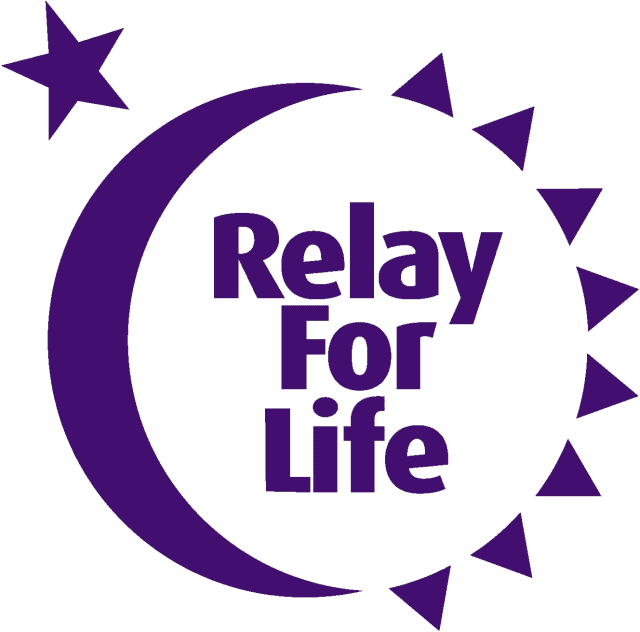 Relay for Life is coming to Mount Vernon in two weeks.