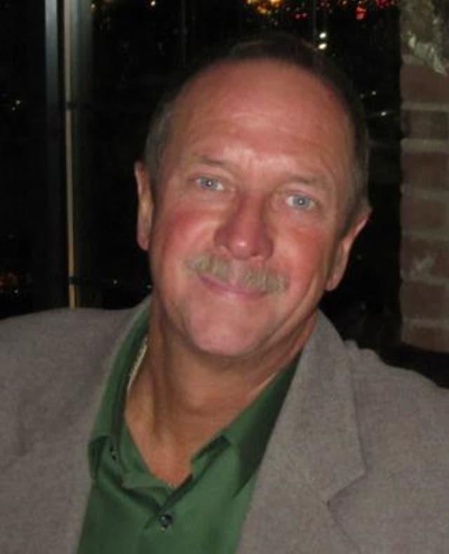 Robert Lewis Miles, Jr.
