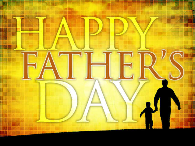 The National Retail Federation expects Americans will spend more than $13 billion this Father's Day.