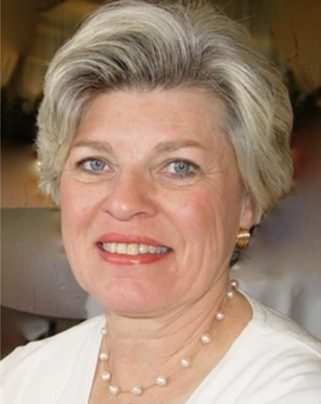 Judith Ann Jennings