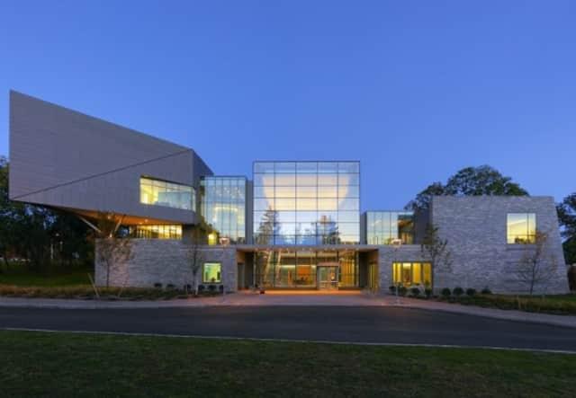 Westchester Community College.