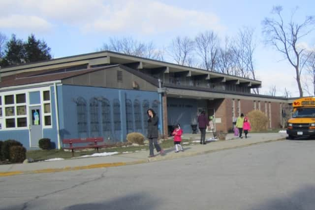 St. Theresa Catholic School in Briarcliff Manor will close for good this week.
