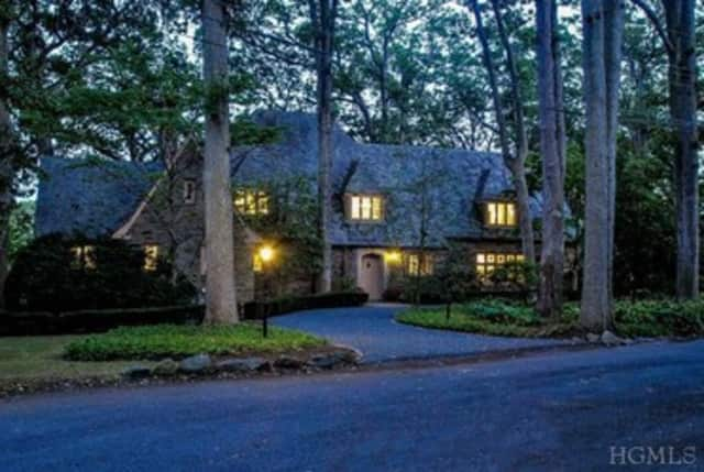 There will be several open houses in Mamaroneck this weekend.
