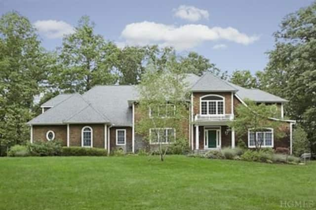 There will be several open houses in Yorktown this weekend.