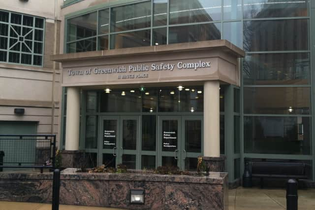 Police have arrested a 21-year-old man in connection to a 2017 overdose death in Greenwich.