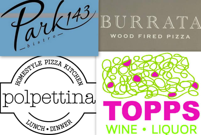 """Four Bronxville and Eastchester businesses were written up as the """"Best of 2013."""""""
