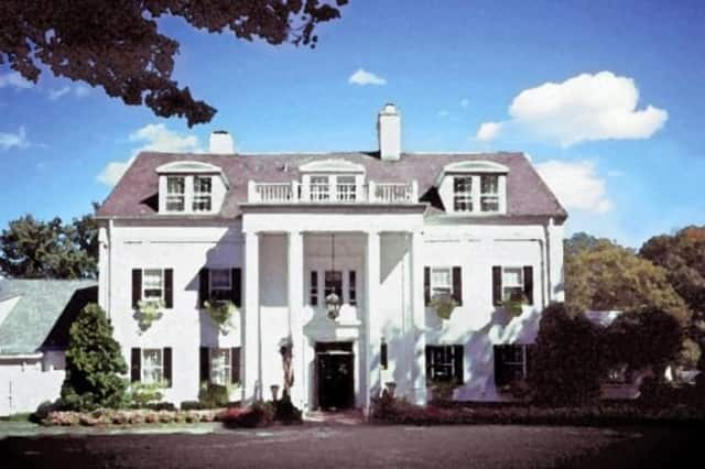 Crabtree's Kittle House is hosting a special fundraiser Tuesday night.