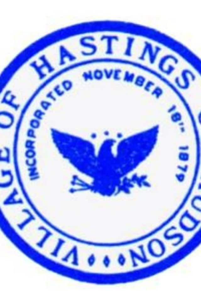 Village of Hastings-on-Hudson taxes are due on July 1.