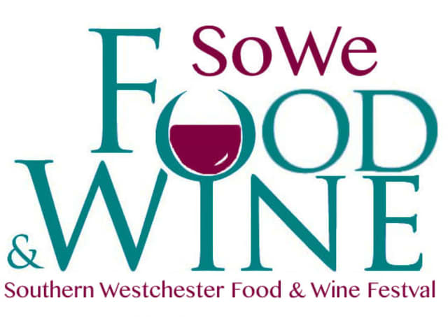 The first Southern Westchester Food and Wine Festival will be in Scarsdale in September.