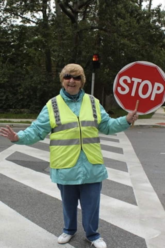 The Ridgewood Police Department is accepting applications for school crossing guards.